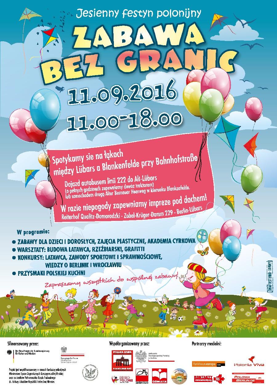 Festyn zabawa_bez_granic